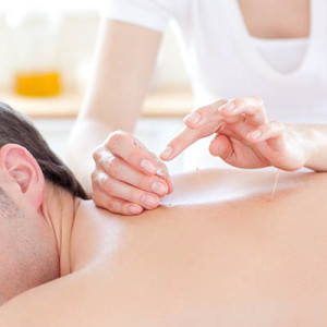 acupuncture therapy - chineseherbalremedies.website