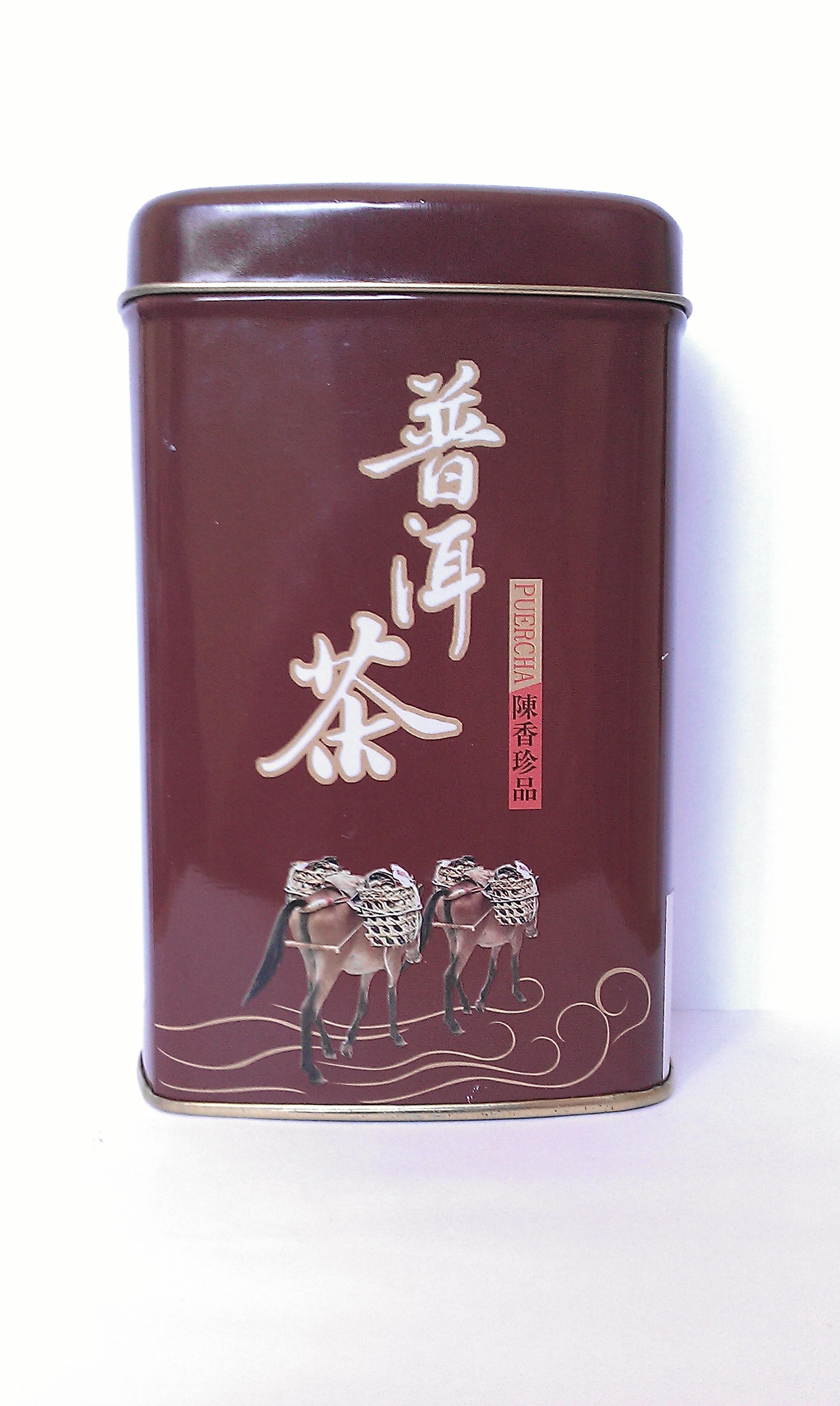 Puer Tea detox_ acupuncture.guru Nailsworth Glos