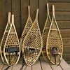 snowshoes range acupuncture.guru Nailsworth, Glos